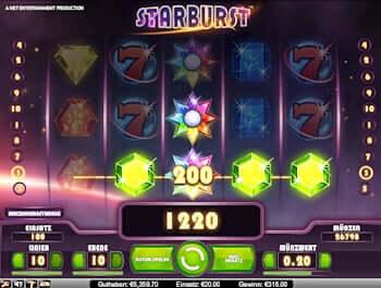 neues netent casino