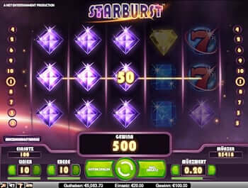 online casino merkur kostenloses online casino