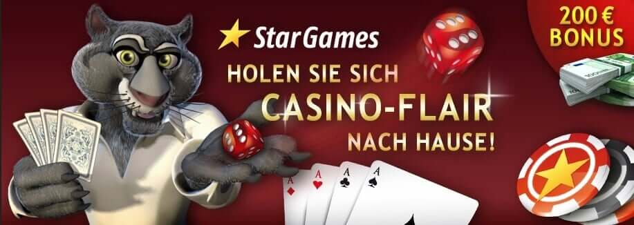 online casino um echtes geld spielen europe entertainment ltd