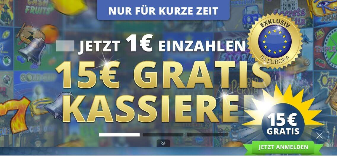 online casino sunmaker online spiele 24