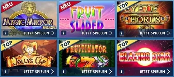 watch casino 1995 online free spielautomaten games
