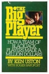 The Big Player