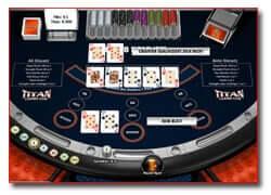 wie spiele ich poker richtig