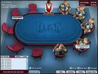 Summe Aller Einstze Beim Poker
