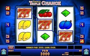 sunmaker online casino kostenlose spielautomaten