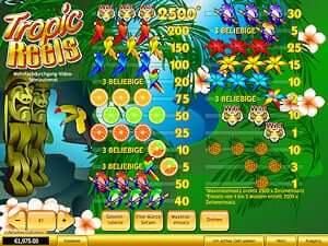 online casino willkommensbonus gratis slot spiele