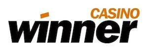 winner casino gutscheincode