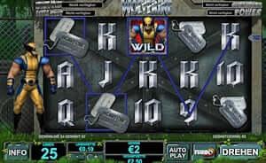 online casino willkommensbonus ohne einzahlung online spielen ohne download
