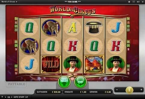 free slot machines online casino spielen