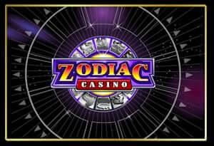 online casino seriös jetzt spielen online