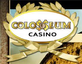 online casino affiliate online um geld spielen