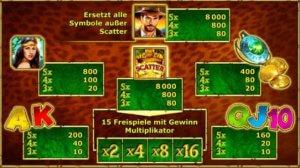 jungle-explorer-online-spielen