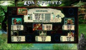 loa-spirits-online-spielen