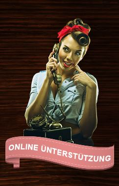 Madame Chance Kundenservice
