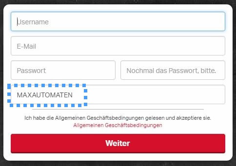 mobilautomaten-gutschein-code