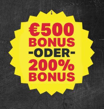 mobilautomaten-bonus