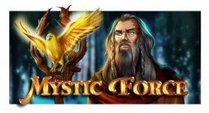 mystic-force
