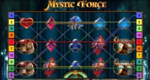 mystic-force-online