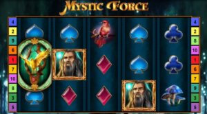 mystic-force-bally-wulff