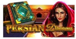 persian-dreams