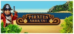 pirates-arrr-us-online