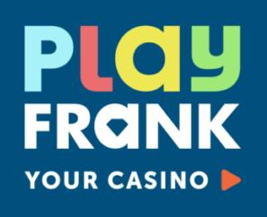 Play Frank Bonus Code