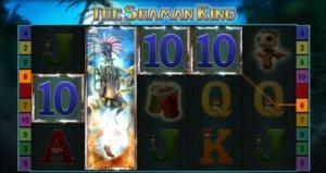 the-shamam-king-online