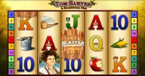 tom-sawyer-and-huckleberry-finn-online