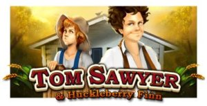 tom-sawyer-and-huckleberry-finn-spielen