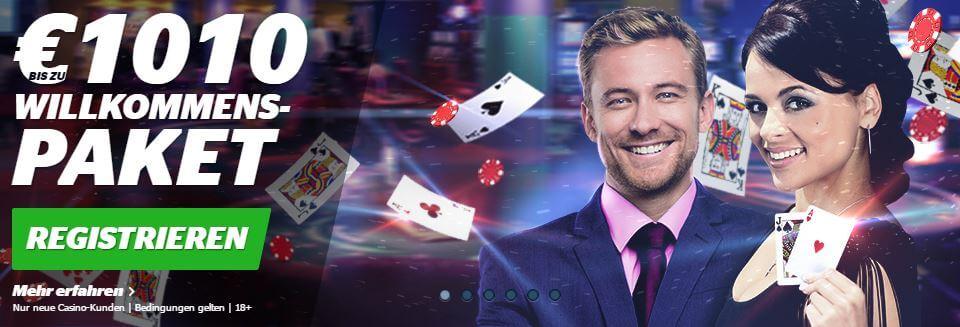 10bet-casino-bonus