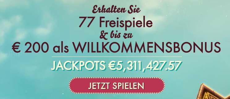 777-casino-bonus