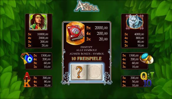 asena-online-spielen