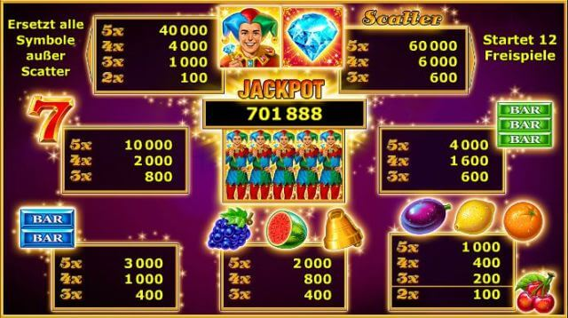 grand casino online spielen deutsch