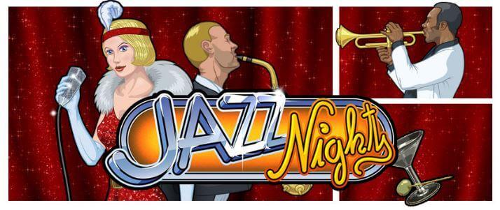 jazz-nights-merkur