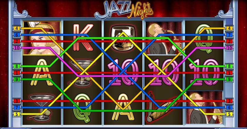 jazz-nights-online-spielen