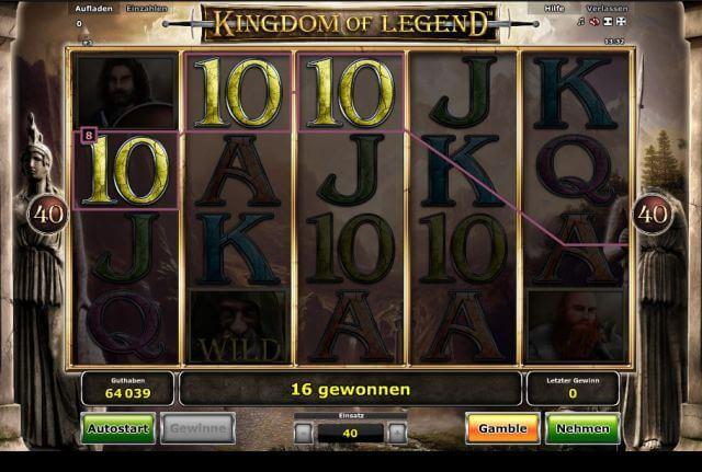 online casinos weltweit