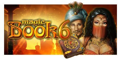magic-book-6-online