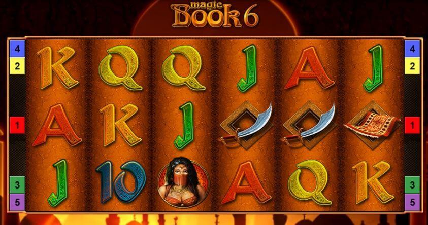 magic-book-6