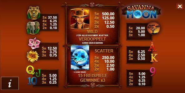 savanna-moon-online-spielen