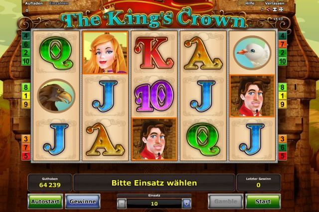 the-kings-crown