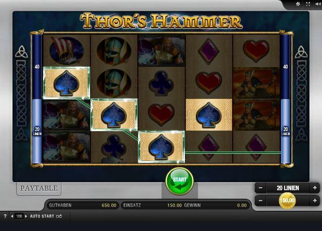 thors-hammer-bally