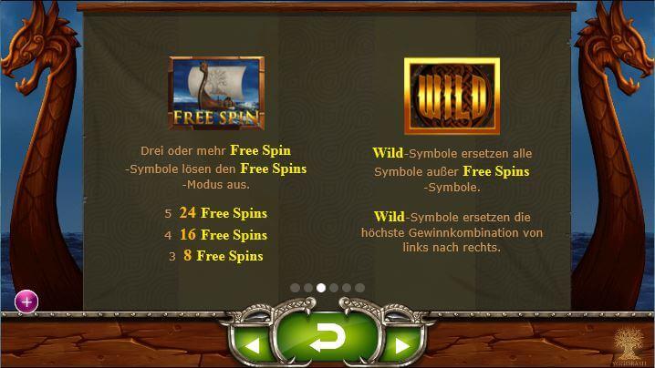 vikings-go-wild-online-spielen