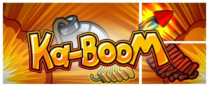 ka-boom-merkur
