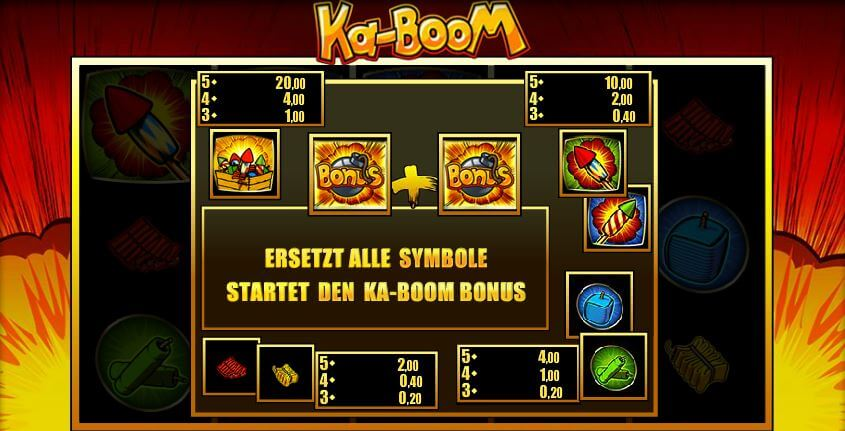online merkur casino spielen gratis