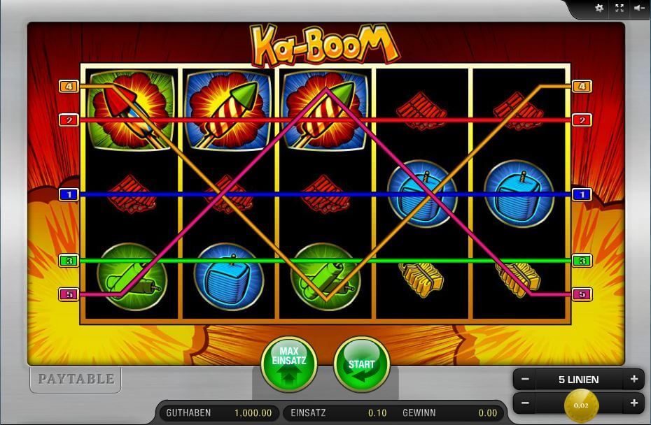 online casino ohne einzahlung gewinnen