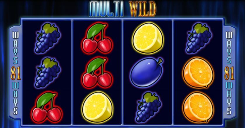 merkur multi casino spiele