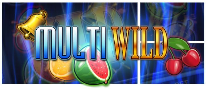 multiwild-merkur