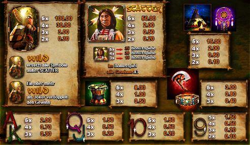 Mystical-Pride-online-spielen