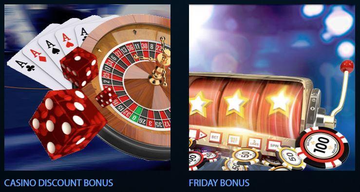 Wonclub casino