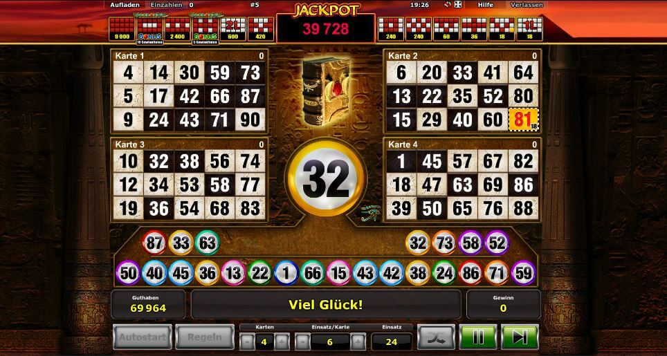 internet casino online book of ra casino online